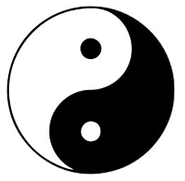 The Tao Concept of Yin and Yang