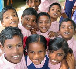 chennai-kids