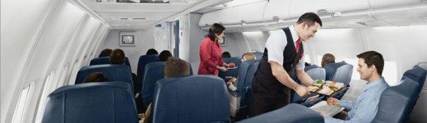 first-class-cabin-passenger-service-2