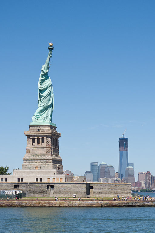 Statue_of_Liberty_-_07