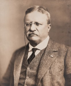 Theodore_Roosevelt_in_1918