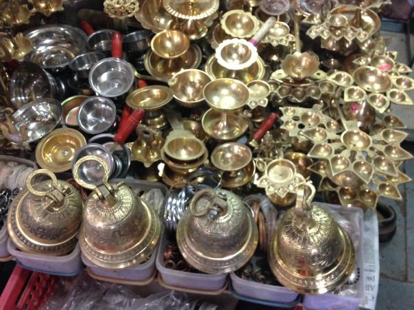 bell shop in khar
