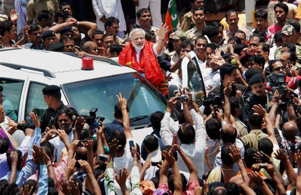 Narendra_Modi_in_Odisha