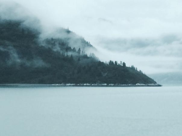 Simply. Alaska.