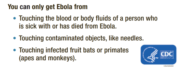 ebola facts 2