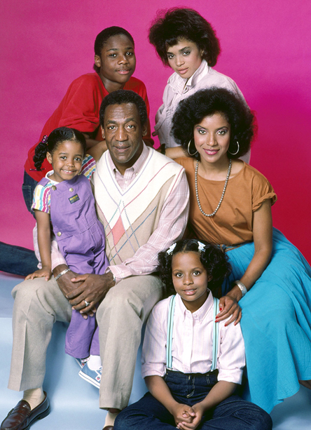 parenting-cosby-show-2