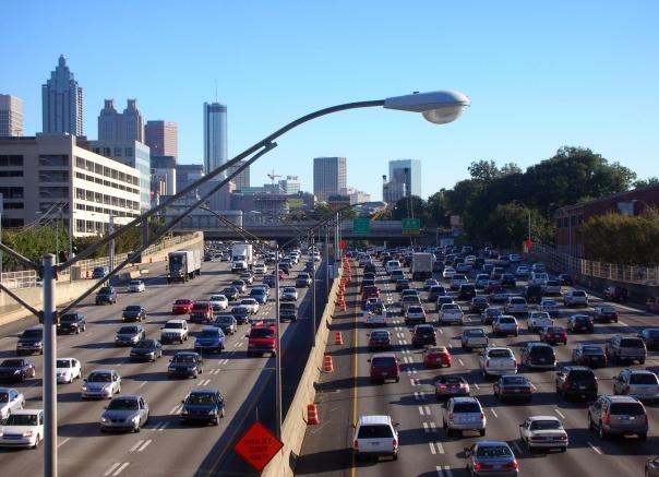 Atlanta_75.85
