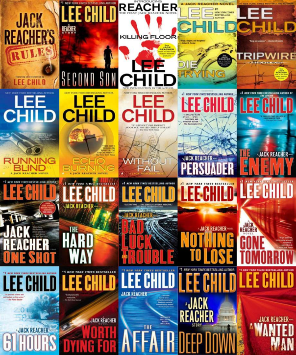reacher-full-set-books-853x1024