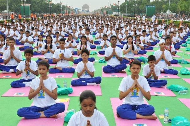 International_Yoga_Day_2015_in_New_Delhi