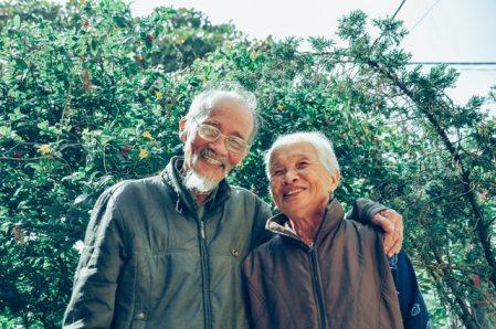 adults-couple-daylight-1642883